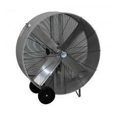 """42"""" Fan"""