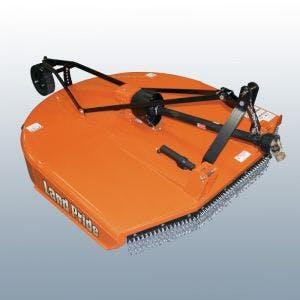 Landpride RCF2072 Brush Cutter 0