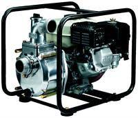 """Koshin 2"""" Gas Centrifugal Pump 0"""