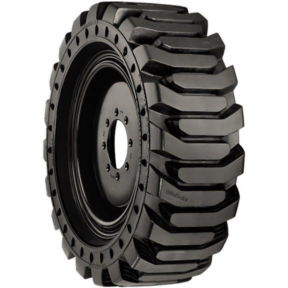 Brawler MIT1216SR Skidsteer Tires 0