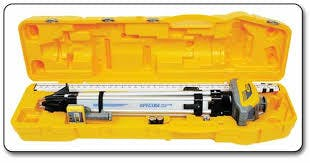 Construction Horizontal Laser Package 1