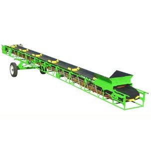 26' Conveyor