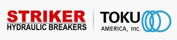 Striker-Toku Logo