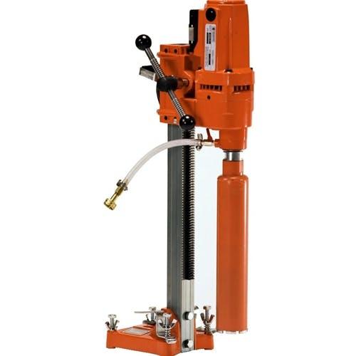 Diamond M1 Core Drill 0