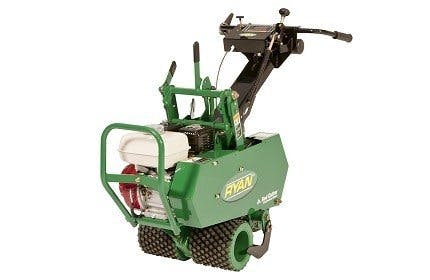"Ryan 18"" Sod Cutter 0"