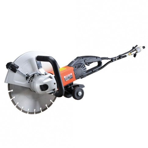 "14"" Electric Saw"