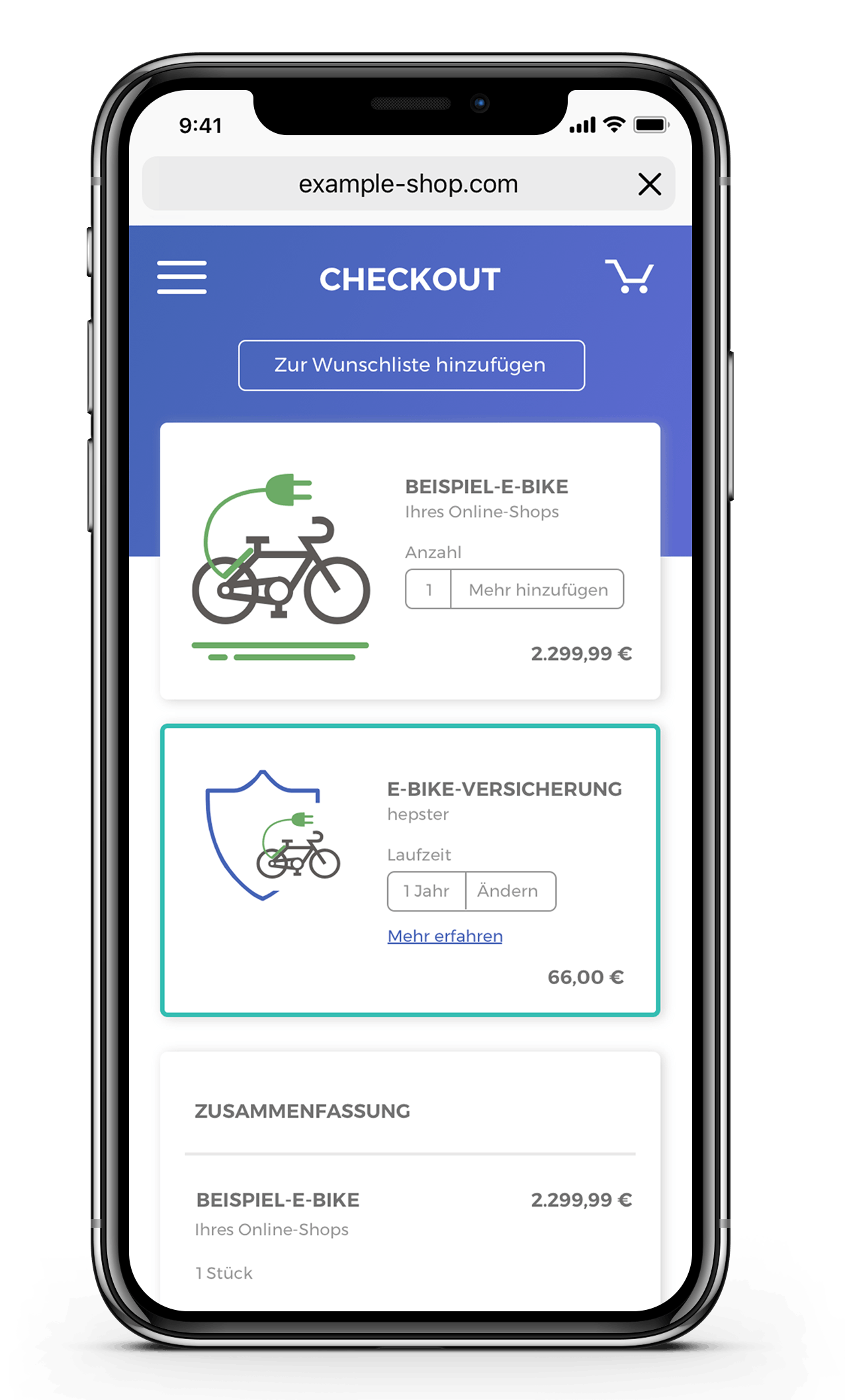 https://images.prismic.io/businessrepository/8abbc940-6092-4619-aa62-acd7d18e2b09_E-Bike-Versicherung-Retail-integrieren.png?auto=compress,format