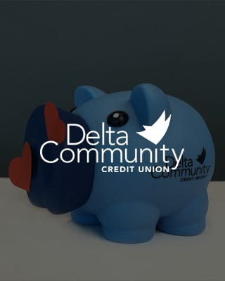 2222c4eb75bd551d1be9575a1e51bab836cd52eb delta community