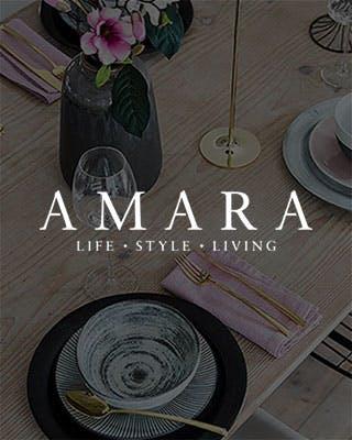 D561373556ef08a73e3e54cbad1c54d36f5c2736 customers retail grocery amara