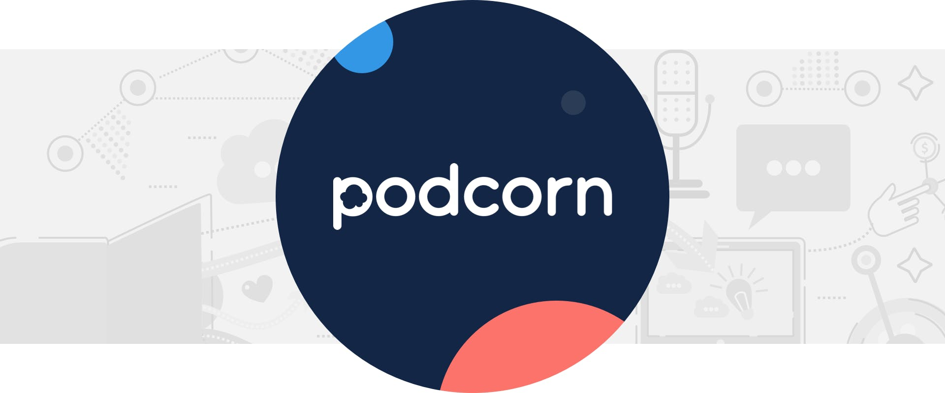 Podcorn Review