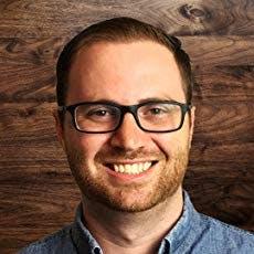 Travis Albritton