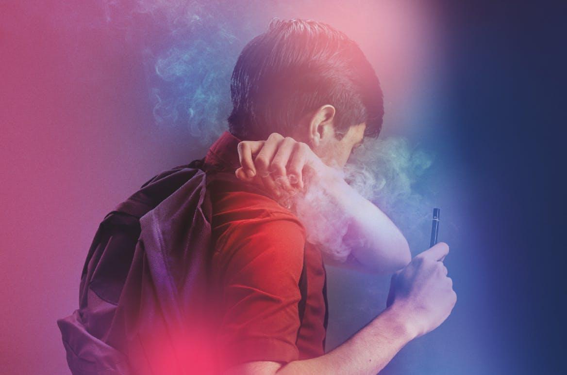 California Tobacco Control Program