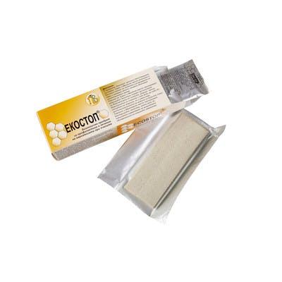 Екостоп биологичен продукт срещу вароатоза