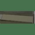Ecostop-lamellae
