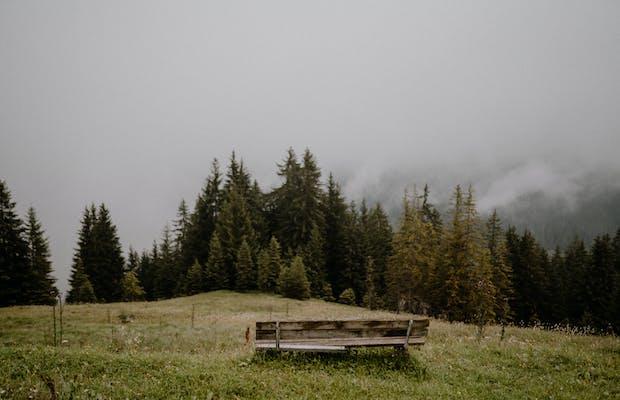 montafon cabinurlaub nachhaltig vorarlberg wandern