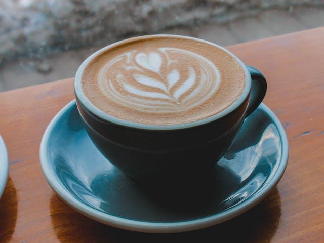 coffee unsplash