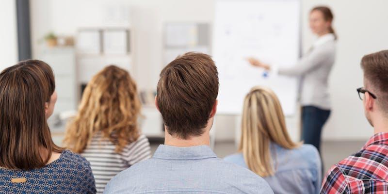 7 conseils pour bien choisir sa formation en développement personnel