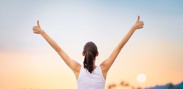 5 techniques pour positiver son stress