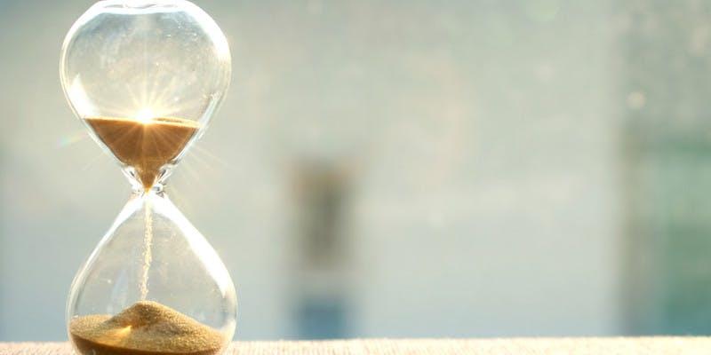 Le compte épargne-temps : définition et utilisation