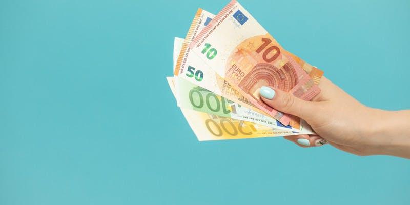 Note de frais : comment (bien) se faire rembourser ?
