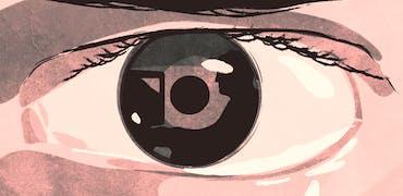 Surveillance en télétravail : le prochain dilemme du manager face aux logiciels traqueurs ?