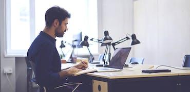 À quoi sert le congé pour création d'entreprise ?