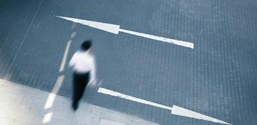 Jean-Paul Aimetti : « La période post-Covid est favorable aux changements de poste »