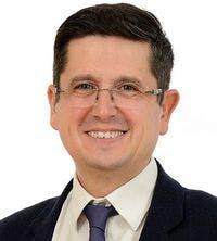 Joël Ruiz