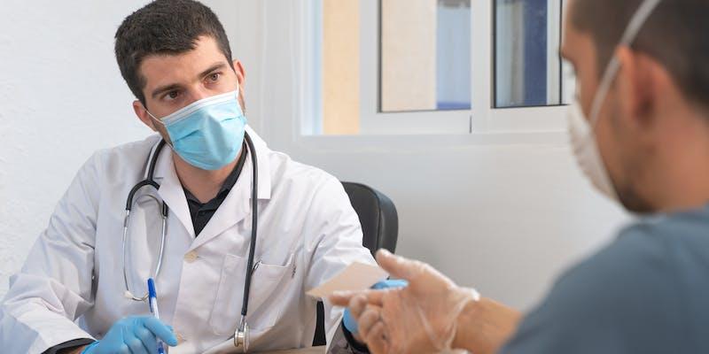 Est-ce que la visite médicale du travail est obligatoire ?