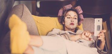 Télétravail et reconfinement : les 4 pièges à éviter