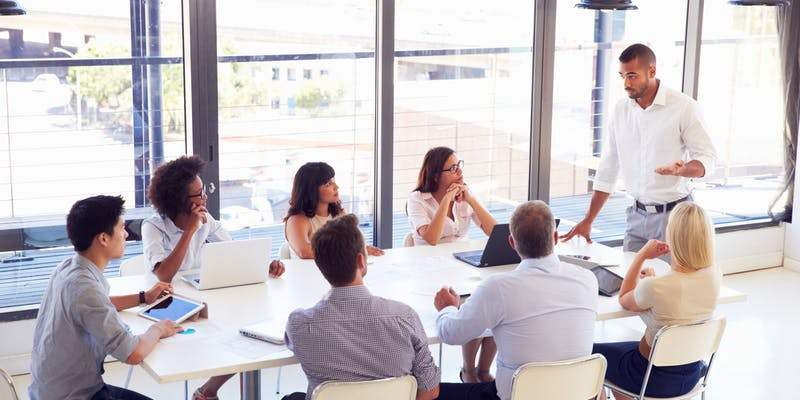 Négociation annuelle obligatoire : ce qu'il faut savoir