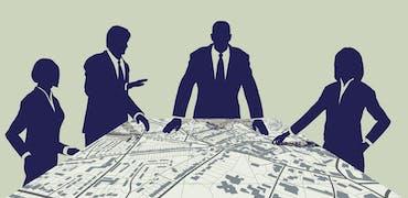 Élections municipales 2020 : quels postes de cadres à saisir dans les mairies ?