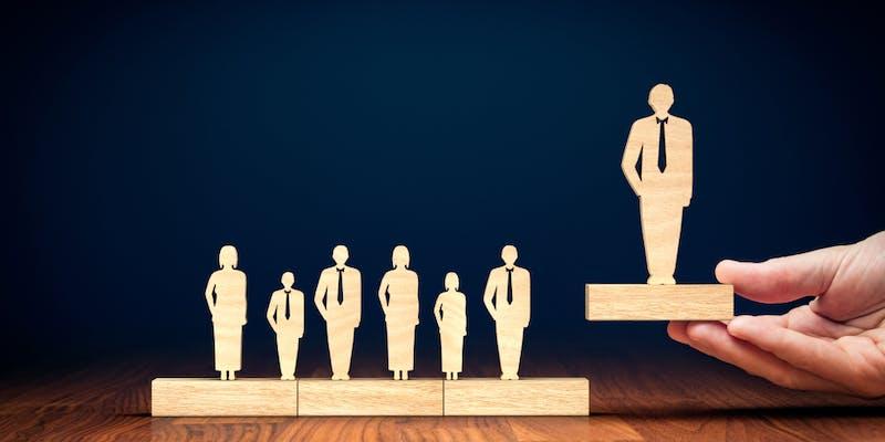 Covid-19 : quelle responsabilité pour l'employeur en cas de contamination au travail ?
