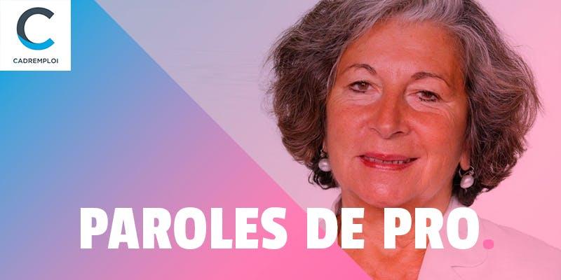 Chantal Baudron