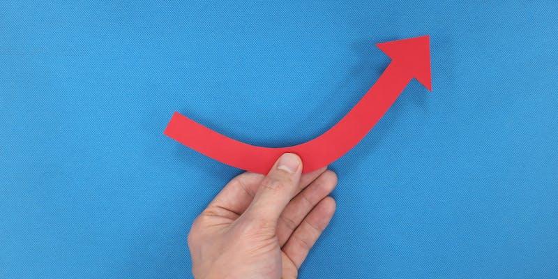 Comment repostuler dans une entreprise après un entretien raté ?