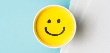 Êtes-vous heureux au travail ?