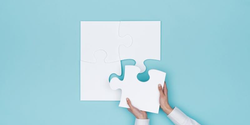 Quels sont les modes de rupture du contrat de travail ?