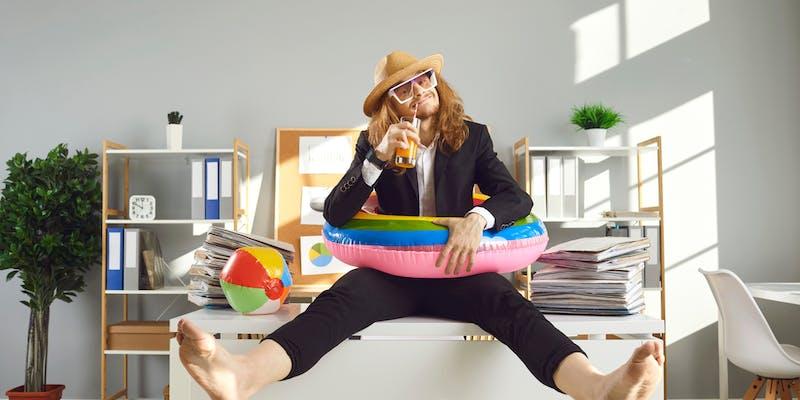 Comment faire une demande de congé sabbatique ?