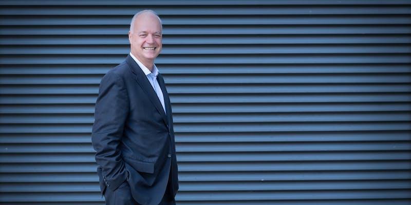 Bruno Mettling : « Les entreprises ont les managers qu'elles méritent »