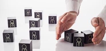 Recrutement de cadres 2021 : qui sont les profils hyper courtisés… et les autres ?