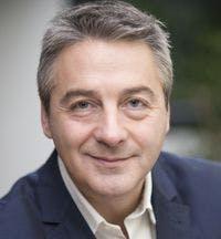 Emmanuel Stanislas, Clémentine