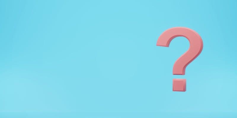 Qu'est-ce qu'un entretien individuel ?