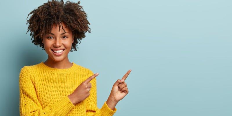 Les plus beaux CV tendance 2021 pour s'inspirer