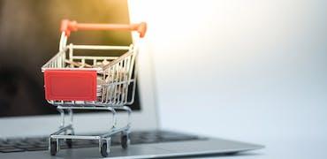 E-commerce : Amazon recrute 600 cadres et c'est loin d'être le seul