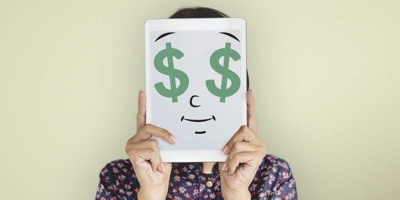 Comment répondre à la question sur vos prétentions salariales ?