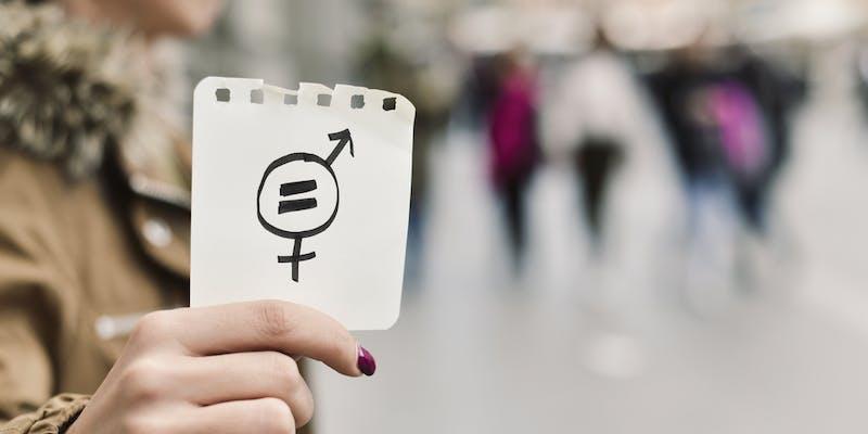 Journée du 8 mars : où en est (vraiment) l'égalité femmes-hommes en entreprise ?