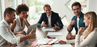 Comment le retour d'expérience (retex) peut-il améliorer votre management ?