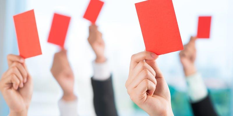 Déconfinement partiel : 6 erreurs de management à ne pas faire avec ses équipes