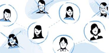 La notation sociale, ennemie sournoise du manager ?