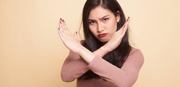 Comment lutter contre le mobbing ?